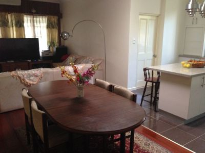 Share House - Sydney, Lindfield $280