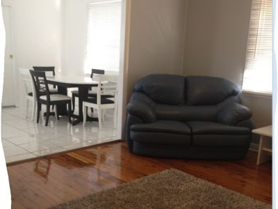 Share House - Newcastle, Georgetown $195