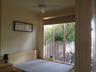 Share House - Melbourne, Ashburton $300