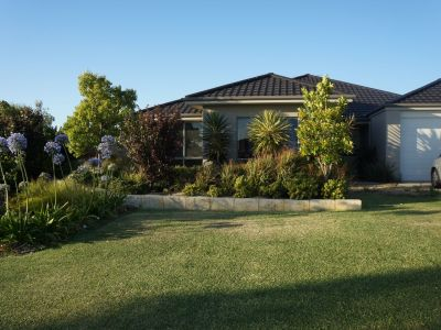 Share House - Perth, Tapping $250