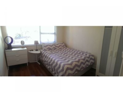 Share House - Perth, Mount Pleasant $170