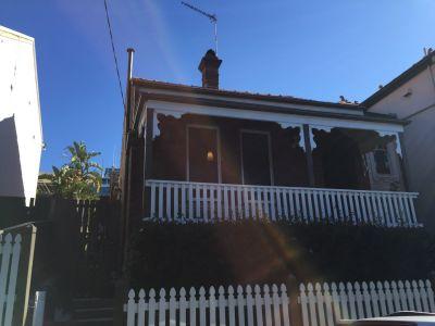 Share House - Sydney, North Sydney $375
