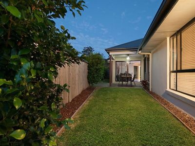 Share House - Sunshine Coast, Sippy Downs $165