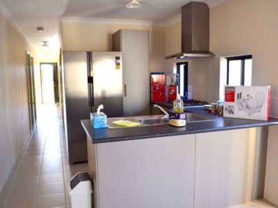 Share House - Perth, Banksia Grove $130