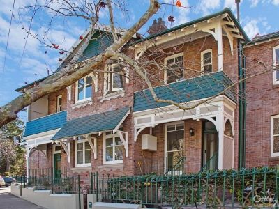 Share House - Sydney, North Sydney $290