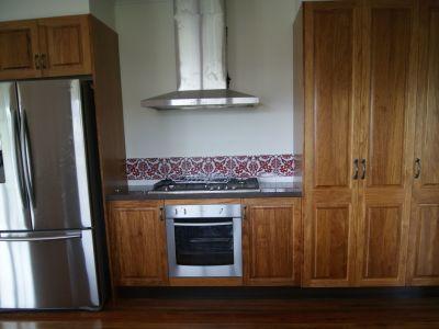 Share House - Brisbane, Eight Mile Plains $170