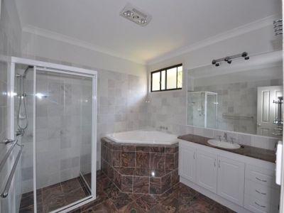 Share House - Brisbane, Indooroopilly $190