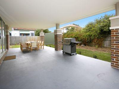 Share House - Melbourne, Brunswick East $310