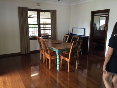 Share House - Brisbane, Moorooka $195