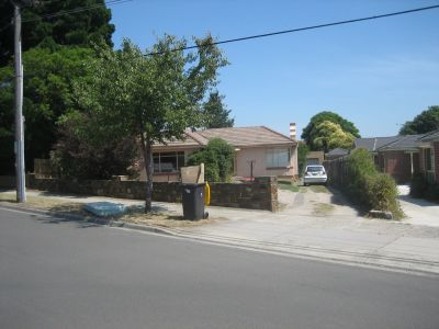 Share House - Melbourne, Clayton $100
