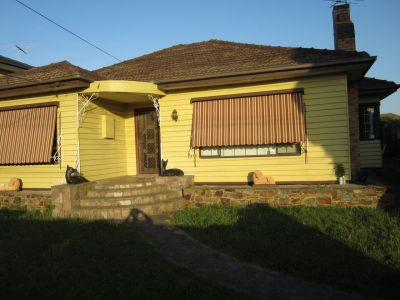 Share House - Melbourne, Clayton $175