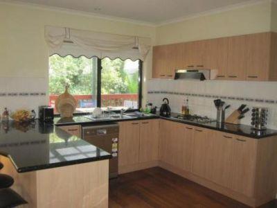 Share House - Melbourne, Glen Waverley $300