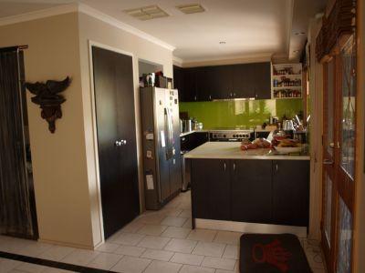 Share House - Melbourne, Reservoir $195