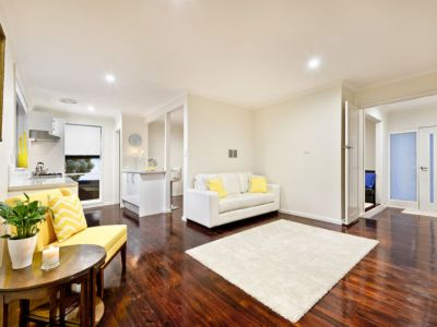 Share House - Melbourne, Montmorency $220