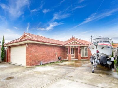 Share House - Melbourne, Clayton South $175