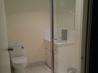 Share House - Brisbane, Moorooka $150