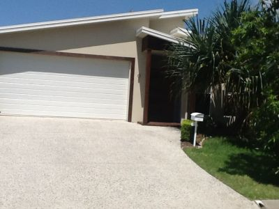 Share House - Sunshine Coast, Meridan Plains $200