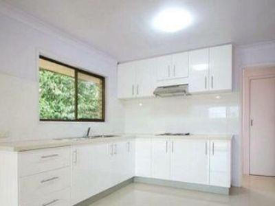 Share House - Brisbane, Eight Mile Plains $150