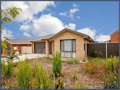 Share House - Canberra, MacGregor $160