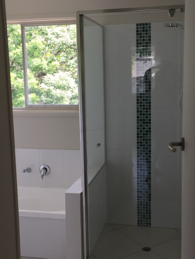 Share House - Brisbane, Jindalee $155
