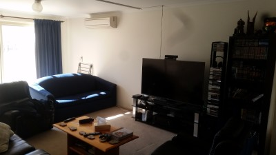 Share House - Canberra, Bruce $180