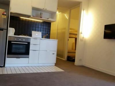 Share House - Melbourne, Melbourne $175