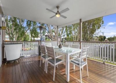 Share House - Brisbane, Lota $200