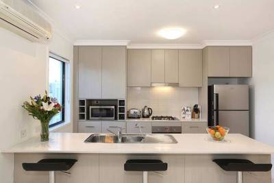 Share House - Gold Coast, Tugun $200