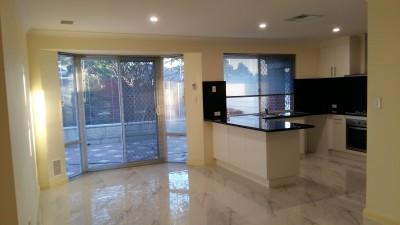Share House - Perth, Ashfield $175