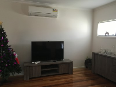 Share House - Melbourne, Hadfield $165