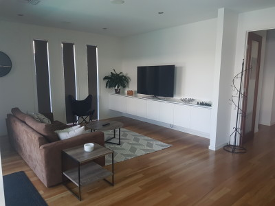 Share House - Canberra, Forde $180