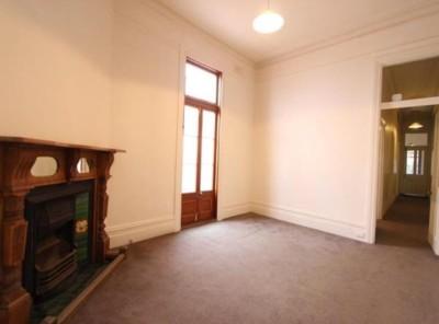 Share House - Melbourne, Carlton North $220