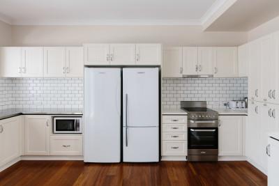 Share House - Brisbane, East Brisbane $230