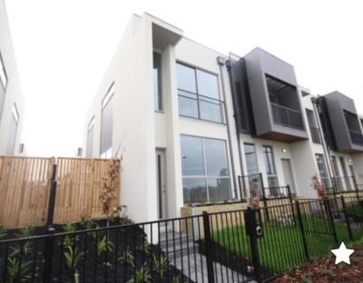 Share House - Melbourne, Coburg North $250