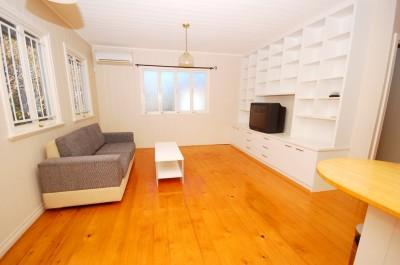 Share House - Brisbane, East Brisbane $175