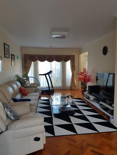 Share House - Melbourne, Glen Waverley $220