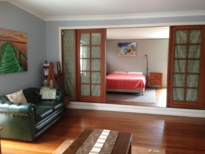 Share House - , Bogangar $230