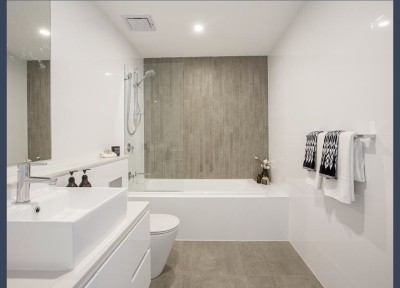 Share House - Sydney, Beaconsfield $660