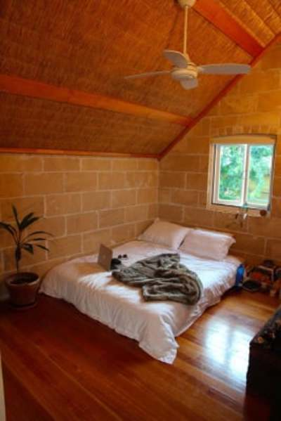 Share House - Gold Coast, Southport $200