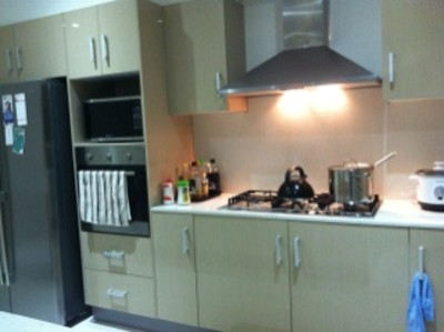 Share House - Canberra, Crace $170