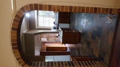 Share House - Sydney, Strathfield $190