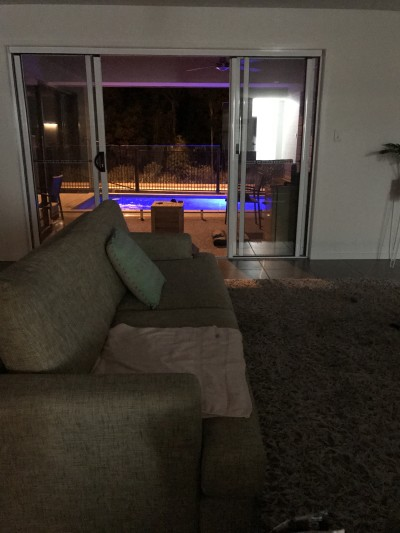 Share House - Sunshine Coast, Bli Bli $400