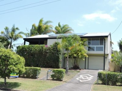 Share House - Gold Coast, Southport $190