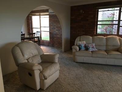Share House - Sunshine Coast, Mooloolaba $200