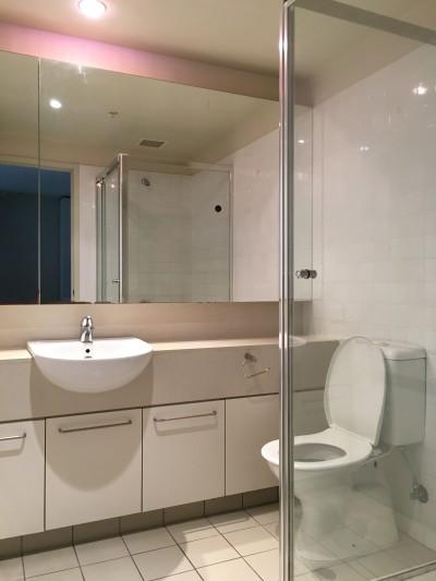 Share House - Melbourne, Carlton $165
