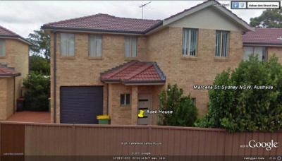 Share House - Sydney, Bankstown $180