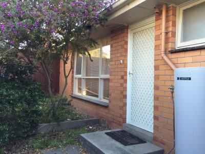 Share House - Melbourne, Mitcham $175