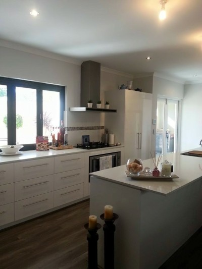 Share House - Perth, Gwelup $250