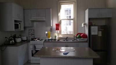 Share House - Sydney, Marrickville $290
