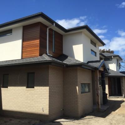 Share House - Melbourne, Highett $220
